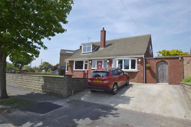 3 Bedrooms Property for sale in Omega Road, Bridlington, East Riding Of Yorkshire, YO16