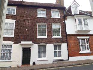 5 Bedrooms House for sale in St. Margarets Street, Rochester, Kent