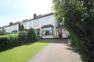 5 Bedrooms Semi Detached House for sale in Newstead Road, Lee, Hither Green, Lewisham