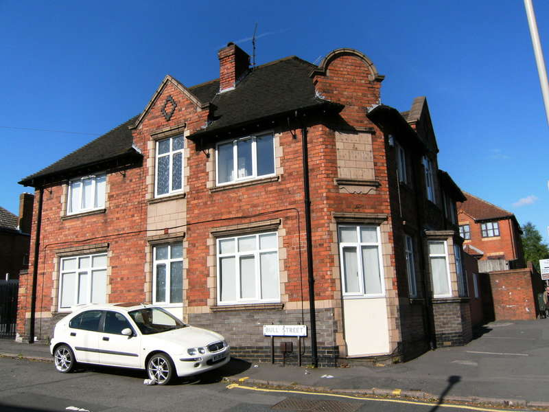 5 Bedrooms Land Commercial for sale in Stourbridge Road, Dudley