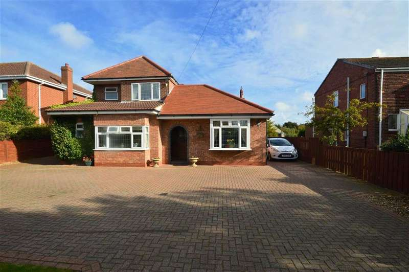 Properties For Sale Withernwick