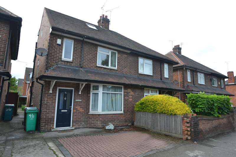 house for sale   to rent in ng7 2jx dunkirk and lenton