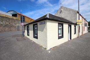 1 Bedroom Cottage House for sale in Cassillis Road, Maybole