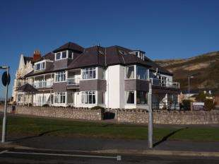 Land Commercial for sale in West Parade, Llandudno, LL30