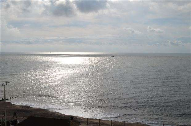 4 Bedrooms Flat for sale in Flat Marina, ST LEONARDS-ON-SEA, East Sussex, TN38 0BP