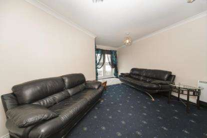 2 Bedrooms Flat for sale in Commissioners Wharf, North Shields, Tyne and Wear, NE29