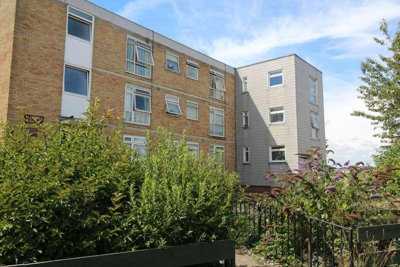 properties to rent in eastbourne sovereign quay eastbourne east