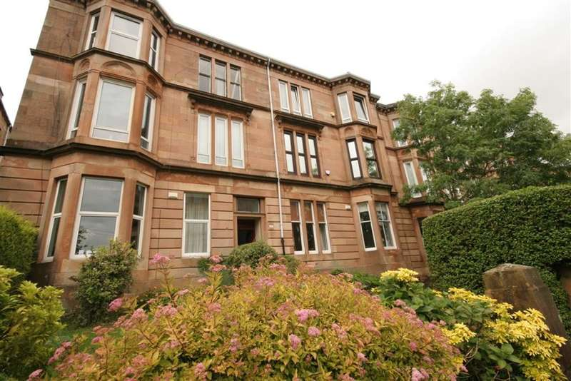 3 Bedrooms Apartment Flat for sale in 2/1, 149 Stanmore Road