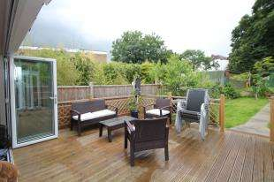 4 Bedrooms Semi Detached House for sale in Harland Road, Lee, Lewisham, London