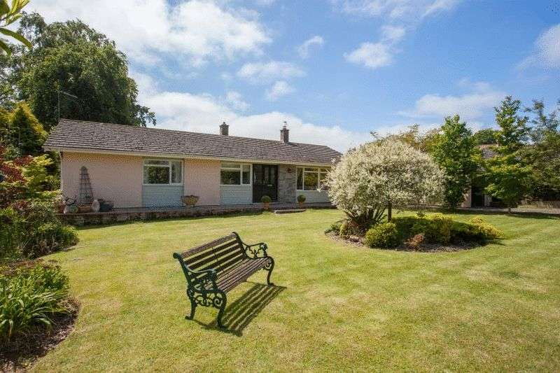 3 Bedrooms Property for sale in Cringleford, Norwich