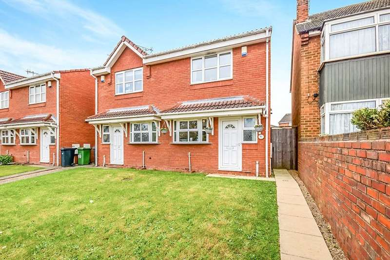 house for sale to rent in dy2 0aj quarry bank and dudley