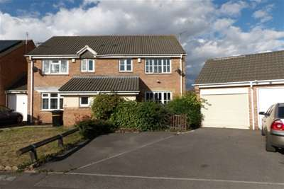 House Share in  Willow Bed Close  Bristol  BS16  Bristol
