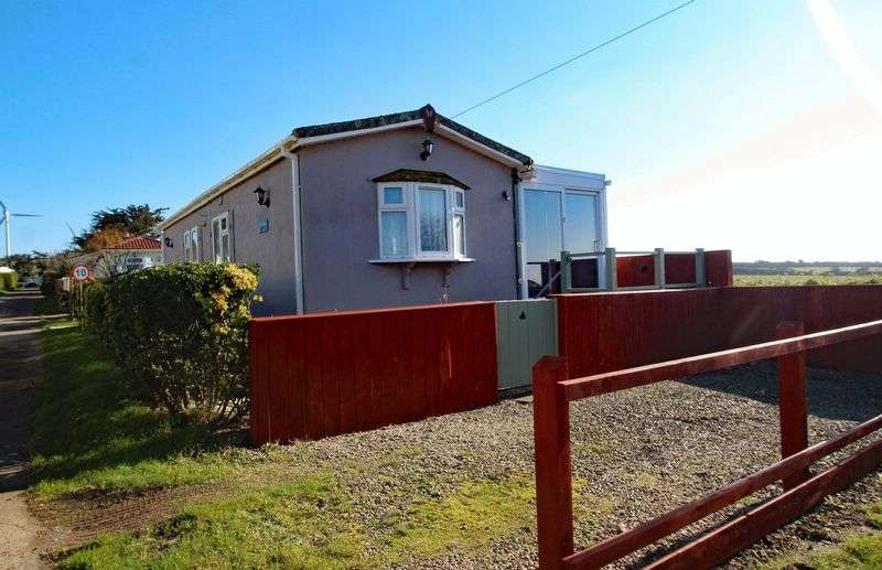 House for Sale & to Rent in pl27 7nh Wadebridge West