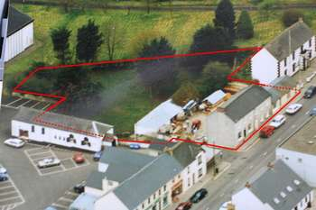 Property for sale in 59 - 65 Main Street - Claudy- BT47 4HR
