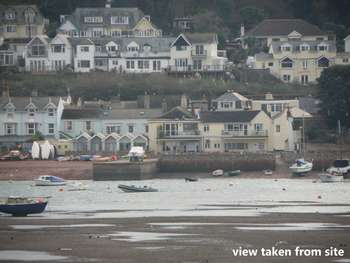 Land Commercial for sale in Clay Lane, Teignmouth