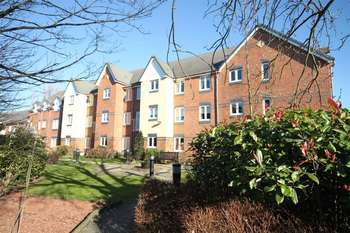 1 Bedroom Flat for sale in Beckenham Close, East Boldon, Tyne and Wear
