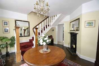 4 Bedrooms Detached House for sale in Empress Avenue, West Mersea, Colchester