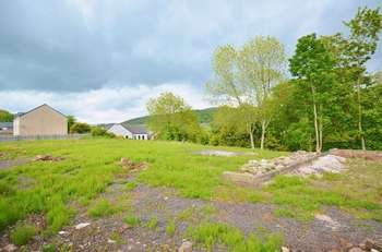 Land Commercial for sale in Palmers Court, Cleator