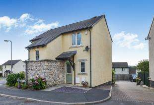 3 Bedrooms Detached House for sale in Twinter Bank, Holme, Carnforth, Cumbria, LA6