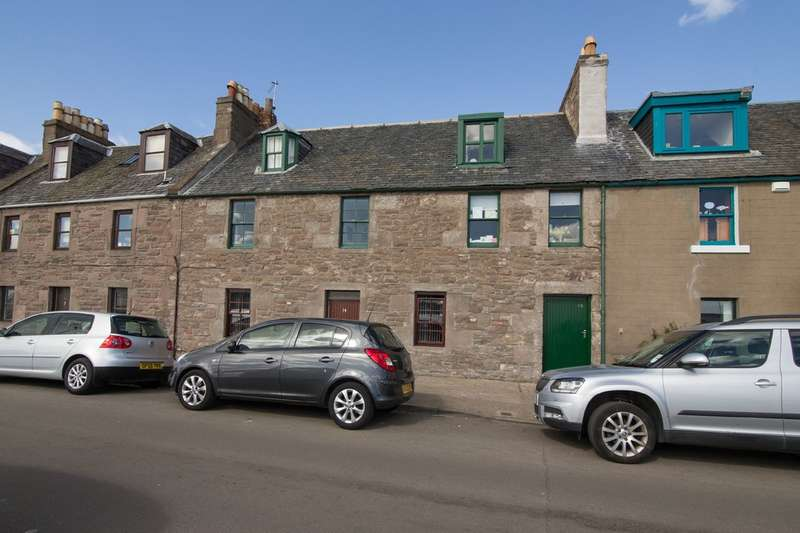 1 Bedroom Apartment Flat for sale in Fisher Street