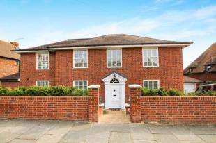5 Bedrooms Detached House for sale in Linchmere Avenue, Saltdean, Brighton, East Sussex