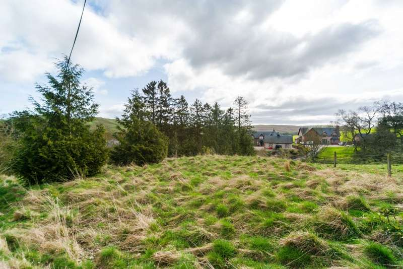 House For Sale To Rent In Scottish Borders Scotland