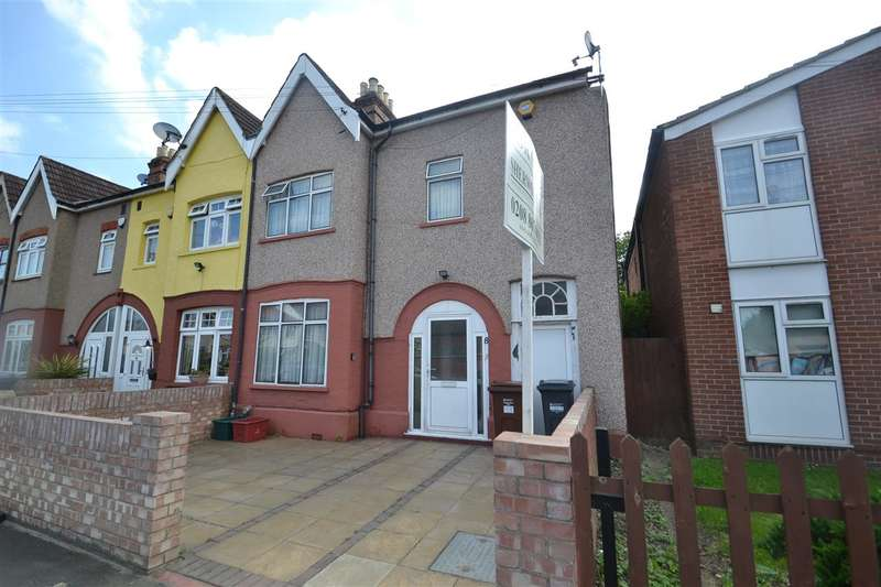 House For Sale Amp To Rent In Hanworth Park Feltham