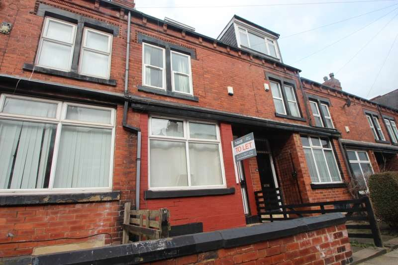 House Share In Hartley Grove Leeds Ls6 Methley West Yorkshire