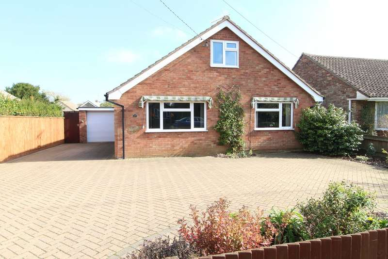 Garden Centre: House For Sale & To Rent In Bury St Edmunds, Suffolk