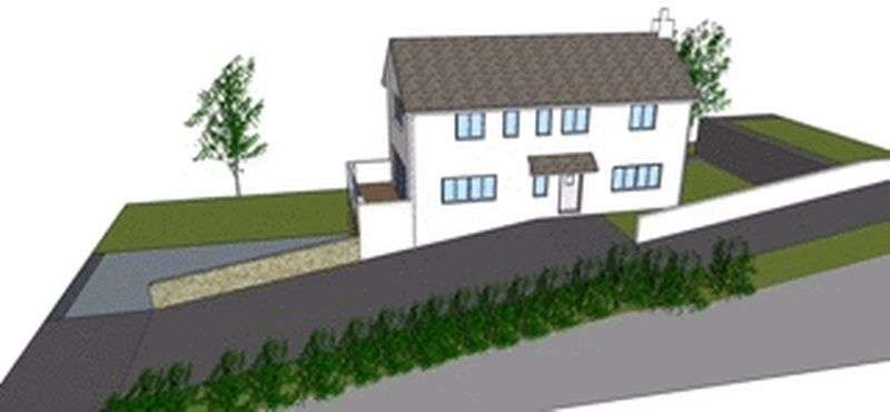 Houses For Sale In Torquay Torbay