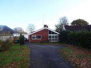 4 Bedrooms Bungalow for sale in Jobs Lane, Coventry, West Midlands