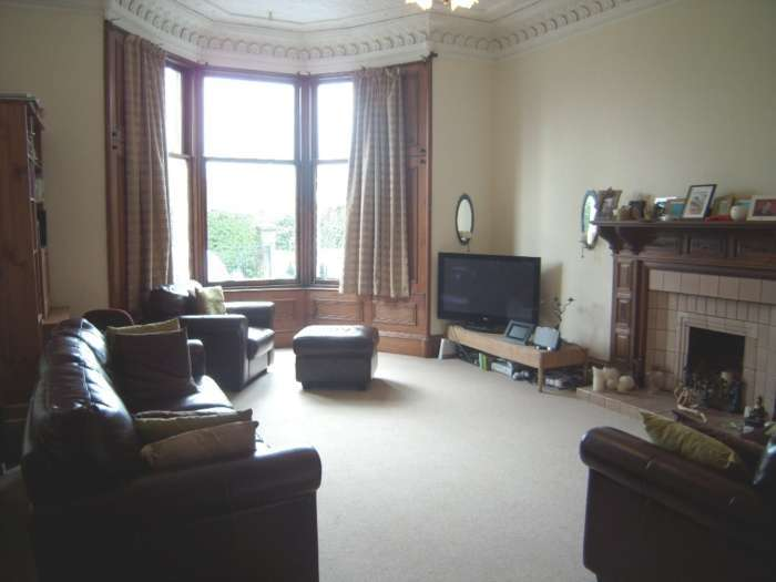 3 Bedrooms Cottage House for sale in Carlibar Road, Barrhead