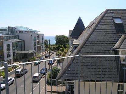 14 Bedrooms Hotel Commercial for sale in Alum Chine, Westbourne, Bournemouth, Dorset