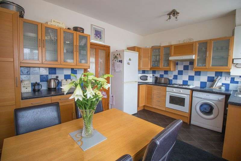 3 Bedrooms Terraced House for sale in West Street, High Spen