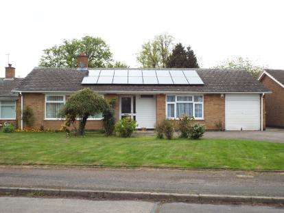 Prime House For Sale To Rent In Le5 6Ge Evington Beutiful Home Inspiration Truamahrainfo