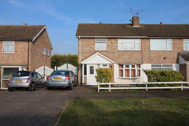 Magnificent Houses To Rent In Dudley Avenue Leicestershire Home Remodeling Inspirations Cosmcuboardxyz