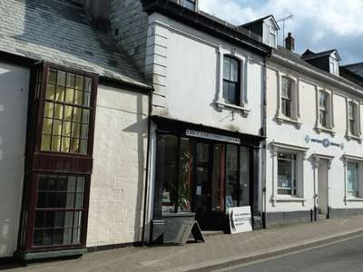 2 Bedrooms Commercial Property for sale in