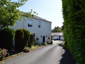 4 Bedrooms Cottage House for sale in North Woodley, Stand Lane, Radcliffe, MANCHESTER, Lancashire