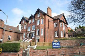 9 Bedrooms Property for sale in Bagdale, Whitby