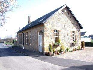3 Bedrooms Detached House for sale in The Towne Gate, Heddon-On-The-Wall, Northumberland, Tyne & Wear, NE15