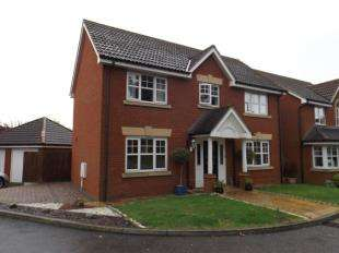 4 Bedrooms Detached House for sale in Oakwood Gate, Chigwell, Essex
