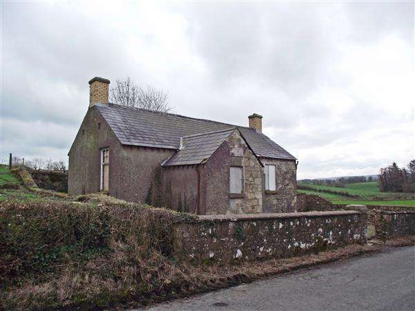 Property for sale in Aughentaine School House, Aughentaine