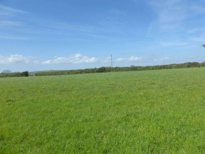 Commercial Property for sale in Pelynt, Looe