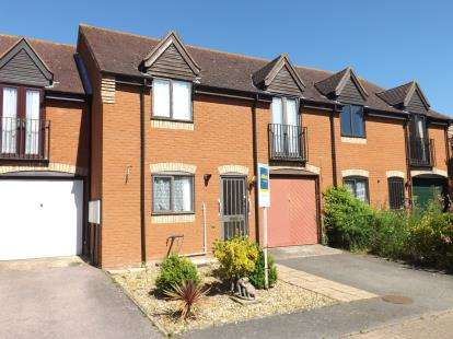 4 Bedrooms House for sale in Hadleigh, Ipswich, Suffolk