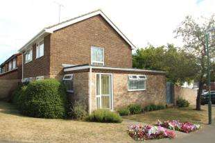 4 Bedrooms Detached House for sale in Cranleigh Drive, Swanley, Kent