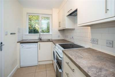 Semi Detached in  Woodfield Road  Thames Ditton  KT7  Richmond