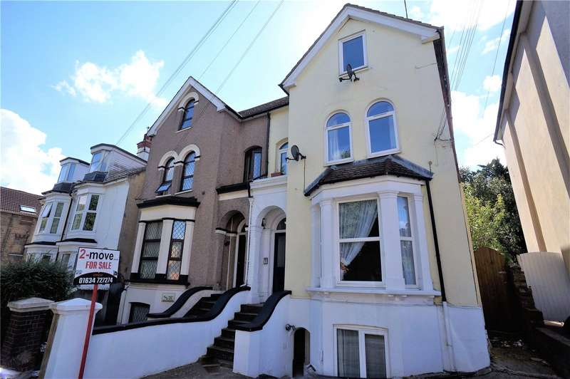 Houses To Rent In Cliffe Me3 Medway