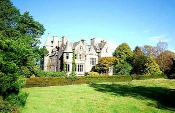 """17 Bedrooms Detached House for sale in """"Own Your Own Castle"""" in Dumfries & Galloway DG7"""