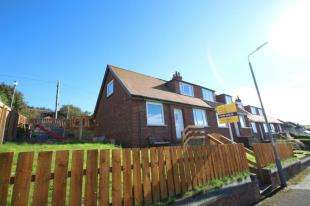 3 Bedrooms End Of Terrace House for sale in Kennedy Drive, Dunure