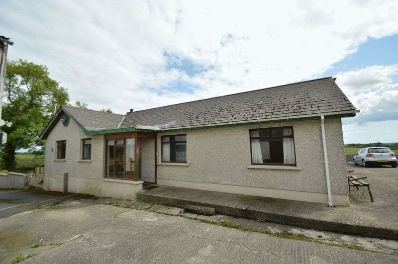 3 Bedrooms Bungalow for sale in View this Opportunity!